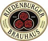 Riedenburger