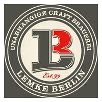 Brauerei Lemke GmbH