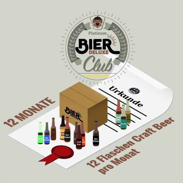 BDL-Club-12Monate-PlatinumU6ix4x9IwvLMB