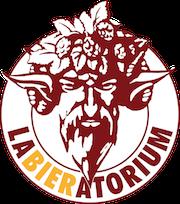 LaBieratorium