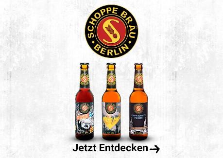 bier deluxe coupon