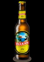 Besteht aus: Vulkan India Pale Ale - eine herbe Offenbarung