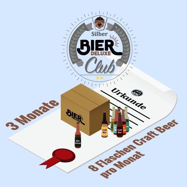 BDL-Club-3Monat-Silber599d9d9de2e88jUyJuiU1m2Htc