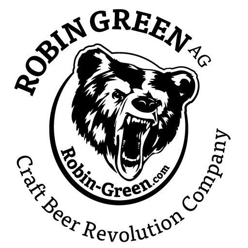 Robin Green AG