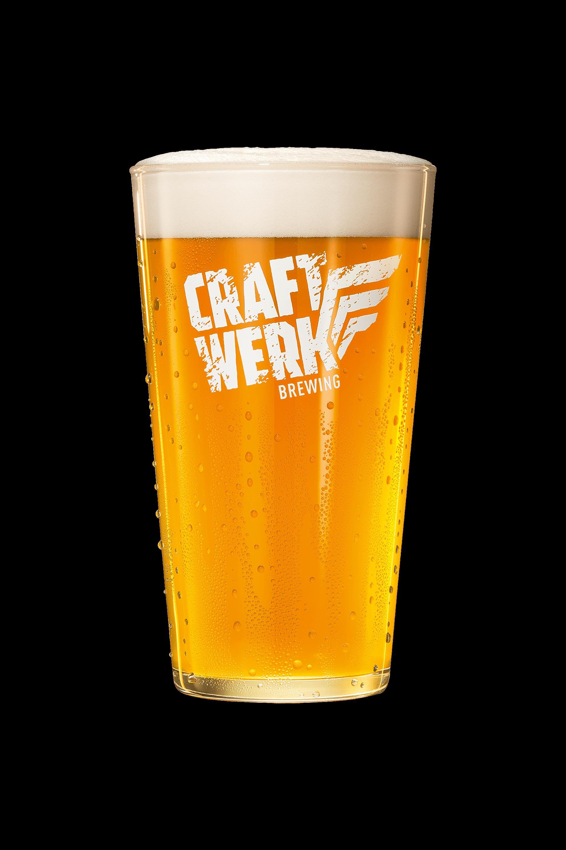 bier-deluxe-craftwerk-Glas-hell-rgbQyWQ8NBfbevZG