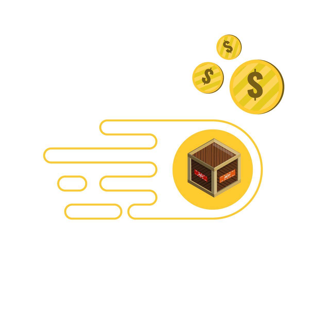 FAQ-VersandenKosten