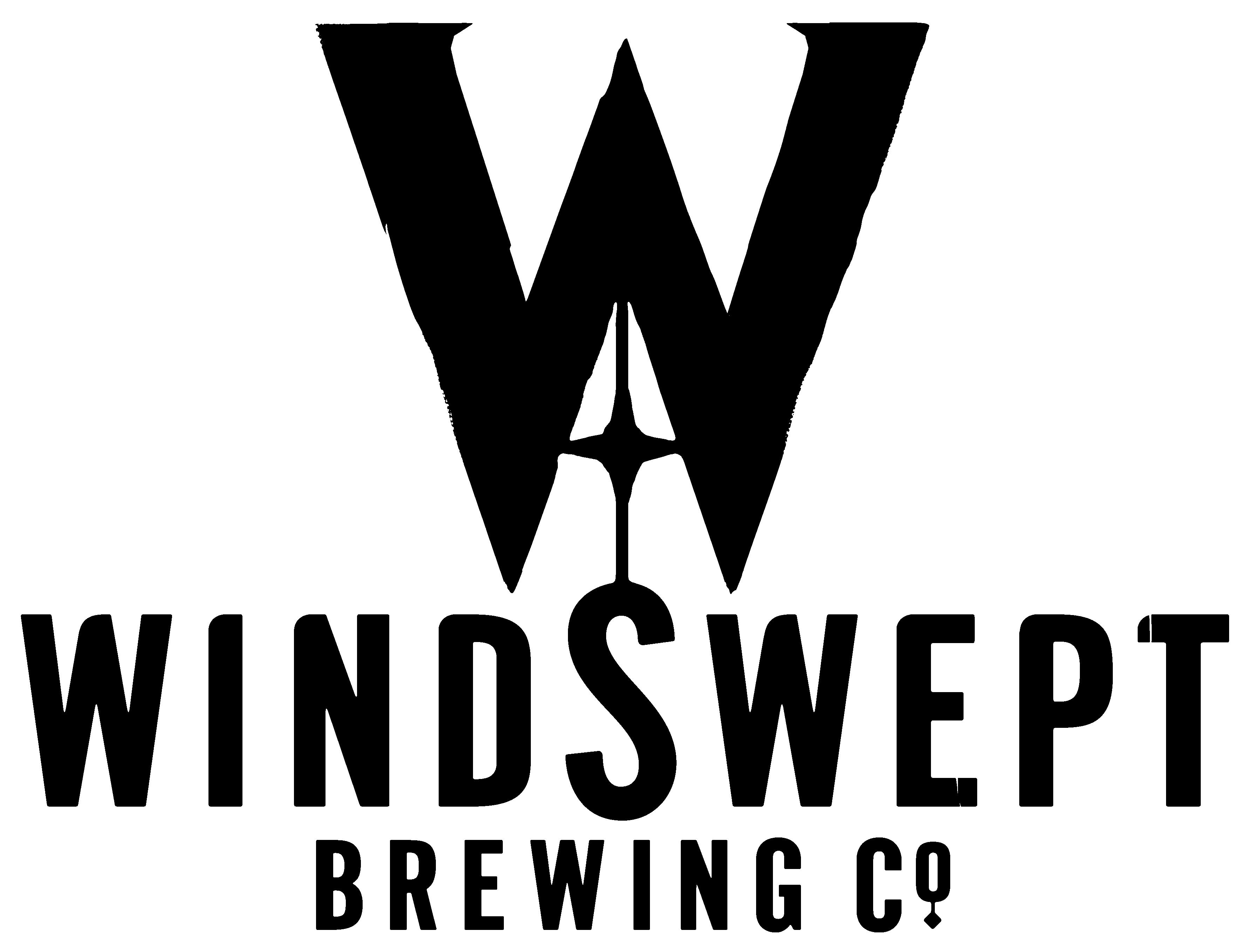 Windswept Brewing