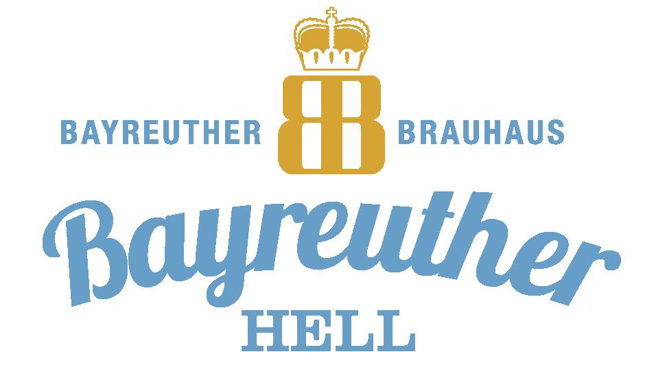 Bayreuther Brauhaus