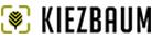 Kiezbaum