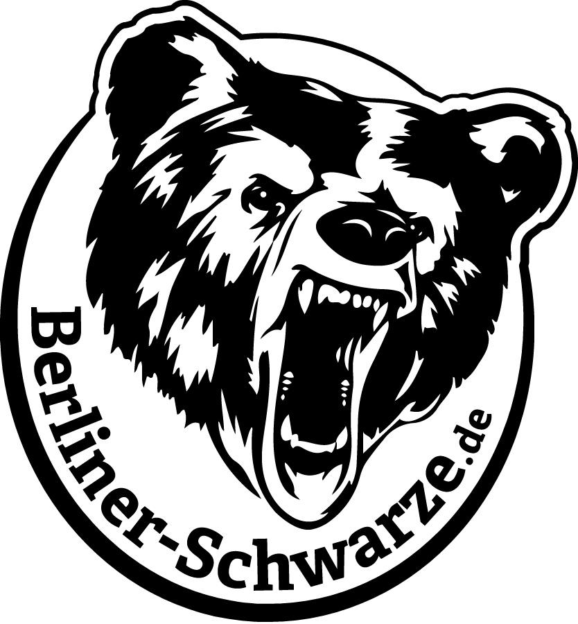 Berliner Schwarze