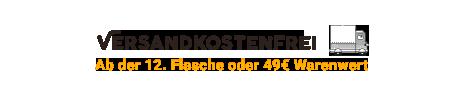 20171218-Versandkostenfrei_Obere_Banner_MobilePort