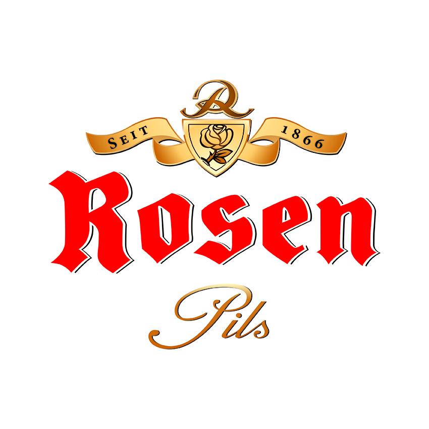 Rosenbräu