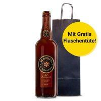 Besteht aus: Maisel & Friends Jeff's Bavarian Ale