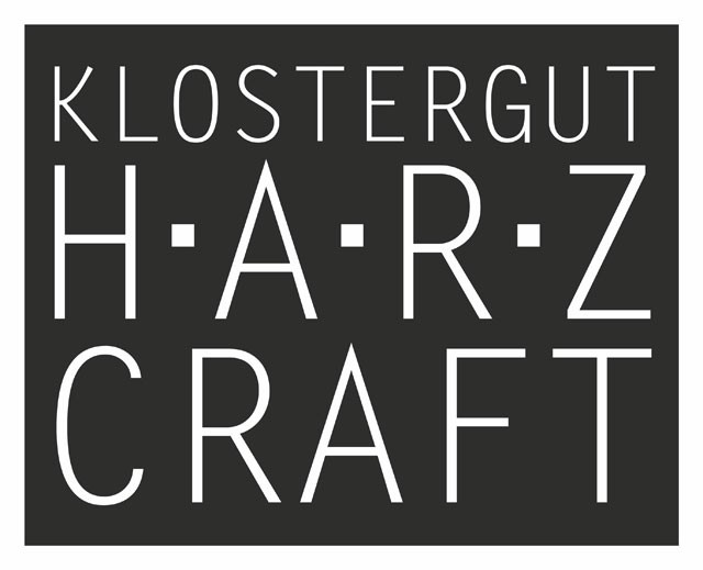 Klostergut Harz Craft