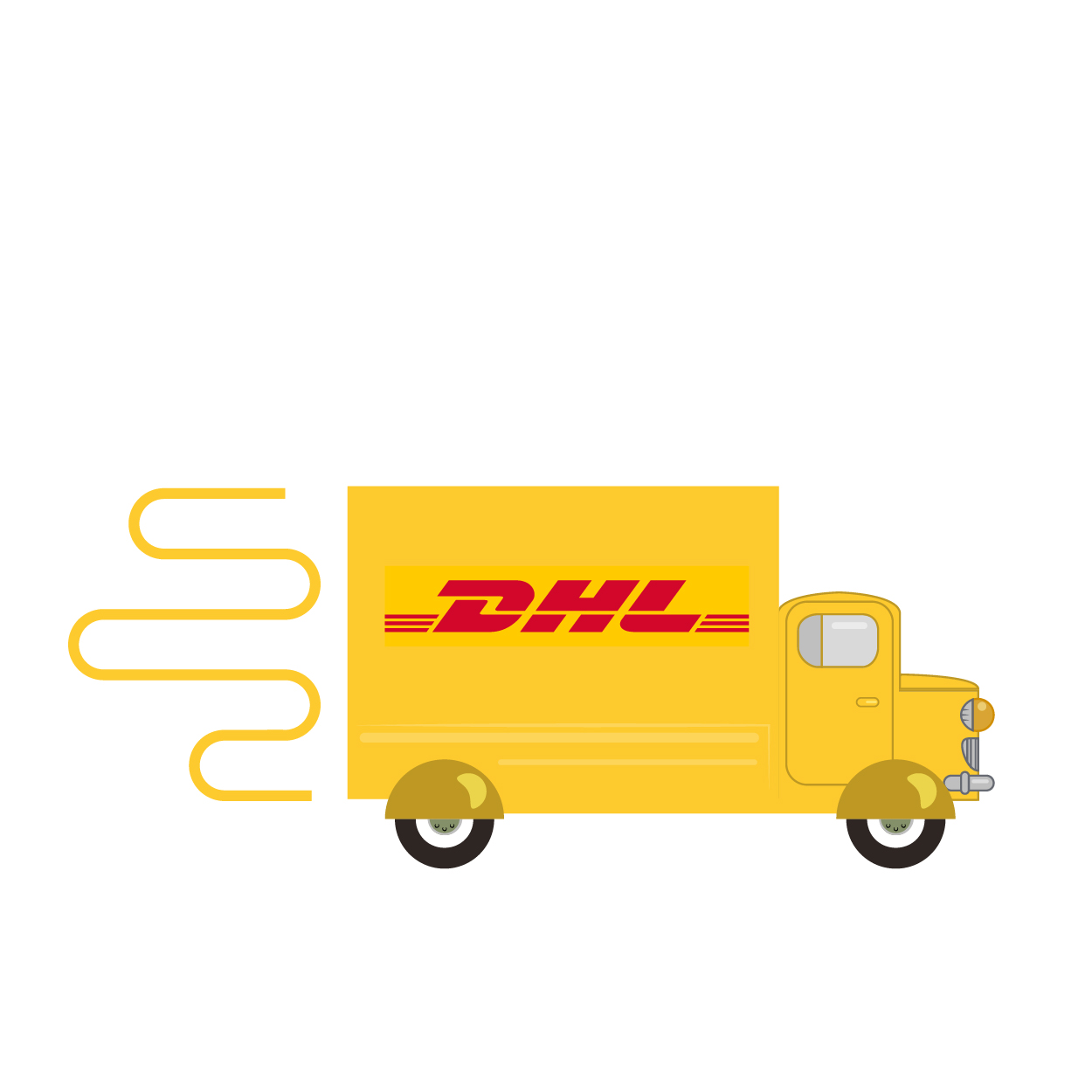 FAQ-DHL-lieferung